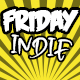 Happy Indie Friday