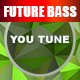 For Future Bass