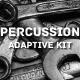 Metal Stomp Kit
