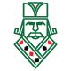 Casino Logo - GraphicRiver Item for Sale
