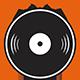 Upbeat Groove Funk