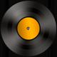 Infomercial - AudioJungle Item for Sale