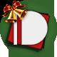 Christmas Jazz Jingle Bells