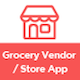Freshly - Native Grocery Vendor / Store Owner App - CodeCanyon Item for Sale
