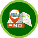 FnD -On-Demand Nearby Shops & Stores Directory WebApp + Android + iOS - CodeCanyon Item for Sale