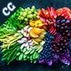 Food Lightroom Presets Vol. 3 - 15 Premium Lightroom Presets - GraphicRiver Item for Sale