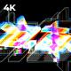 Glitch Logo 5in1 - VideoHive Item for Sale