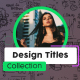 Design Titles Pack || After Effects - VideoHive Item for Sale