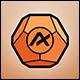 Retro Mining SFX