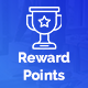 WooCommerce Reward Points - CodeCanyon Item for Sale