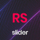 Rex-Slider jQuery Slider in HTML5 Plugin - CodeCanyon Item for Sale