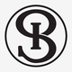 Body Percussion Acoustic Guitar Logo - AudioJungle Item for Sale