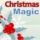 Christmas Magic Sound 2