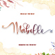 Mabelle - GraphicRiver Item for Sale