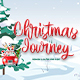 Christmas Journey - GraphicRiver Item for Sale