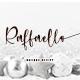 Rafaello - GraphicRiver Item for Sale