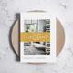 Furniture Catalog 2021 - GraphicRiver Item for Sale