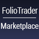 FolioTrader Multivendor - Buy & Sell Domains Marketplace - CodeCanyon Item for Sale