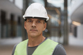 Professional Construction Foreman - PhotoDune Item for Sale