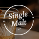 SingleMalt - Drink Store Theme - ThemeForest Item for Sale