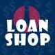 LoanShop – Loan Company & Finance Adviser WordPress Theme - ThemeForest Item for Sale
