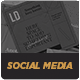 Colorful Boxes Social Media Template - GraphicRiver Item for Sale