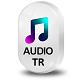 Scary Logo - AudioJungle Item for Sale