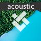 Traveling Life - AudioJungle Item for Sale