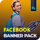 Education Banner Pack - GraphicRiver Item for Sale