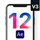 Phone - App Presentation - VideoHive Item for Sale