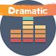 Motivational Cinematic Trailer - AudioJungle Item for Sale