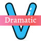 Emotional Trailer - AudioJungle Item for Sale