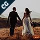 Wedding Lightroom Presets Vol. 3 - GraphicRiver Item for Sale