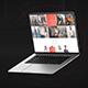 Laptop website promo - VideoHive Item for Sale
