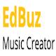 Mood Uplifting Acoustic Indie Corporate
