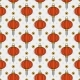 Chinese Paper Lanterns Seamless Pattern - GraphicRiver Item for Sale