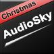 Christmas 5 - AudioJungle Item for Sale