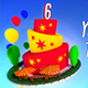 My Birthday Party Titles - VideoHive Item for Sale