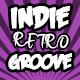 Indie Retro Groove