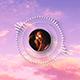 Clean and Elegant Audio Spectrum Templates - VideoHive Item for Sale