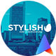 Stylish Opener Show - VideoHive Item for Sale