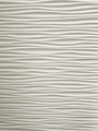 White wave patern background. - PhotoDune Item for Sale
