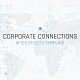 Corporate Connections Slideshow - VideoHive Item for Sale