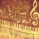 Romantic Classical Piano - AudioJungle Item for Sale