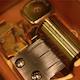 Music Box Children's Opening Ident - AudioJungle Item for Sale