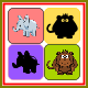 Baby Puzzle Game HTML5 + Admob (Construct 3) - CodeCanyon Item for Sale