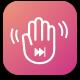 iOS Proximity Sensor - Player App Demo - CodeCanyon Item for Sale