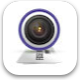 [Realtime Camera] *sPIN# - Charge the balance using the camera iOS App - CodeCanyon Item for Sale