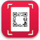 ScanCode | iOS QR Code and Barcode features Application - CodeCanyon Item for Sale