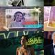 Modern Freeze Frame Maker - VideoHive Item for Sale